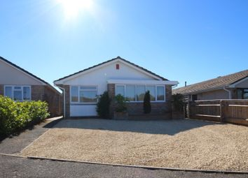 Thumbnail 3 bed detached bungalow for sale in Redwood Close, Southmoor, Abingdon