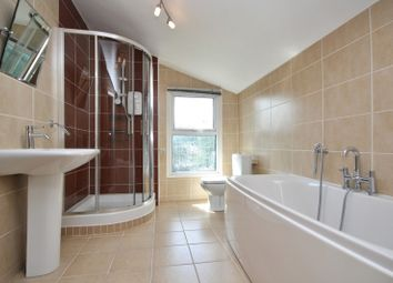 Thumbnail 2 bed property to rent in Shaftsbury Road, Romford