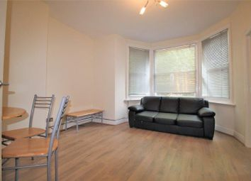 Thumbnail 1 bedroom flat to rent in Cavendish Road, Kilburn