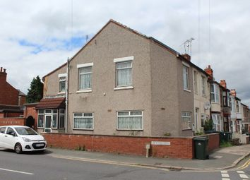 Thumbnail 6 bed end terrace house for sale in Kingston Road, Coventry