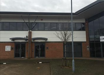 Thumbnail Office to let in 1st Floor, Unit 3 Rotherbrook Court, Bedford Road, Petersfield, Hampshire