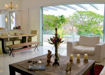 Thumbnail 3 bed detached house for sale in Piedades, Costa Rica