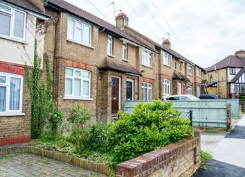 Thumbnail 3 bed property to rent in Oakdene Road, Hillingdon, Middlesex