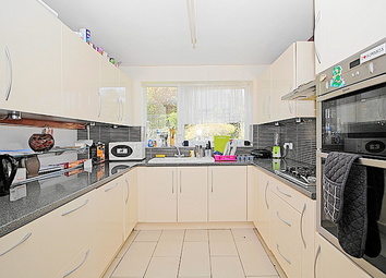 4 bed semi-detached house for sale in Ridge Langley, Sanderstead, South Croydon CR2