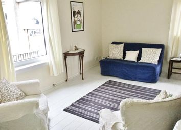 1 bed flat to rent in Bonaly Rise, Edinburgh EH13
