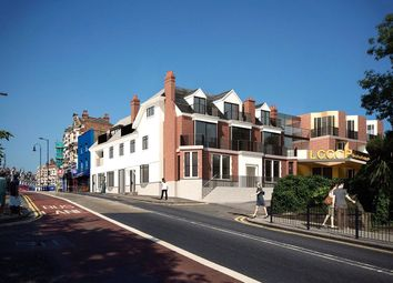 Thumbnail Office to let in Muswell Hill, Muswell Hill, London