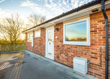 Thumbnail 2 bedroom flat for sale in Rookery Place, Fenstanton, Cambridgeshire