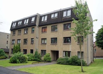 2 bed flat to rent in Grandtully Drive, Kelvindale, Glasgow G12