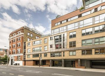 Thumbnail 2 bed flat for sale in Long Lane, London
