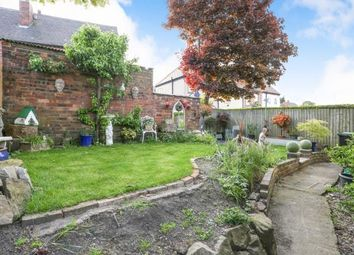 Thumbnail 3 bed detached house for sale in 1 And 3 Pear Tree Cottages, Alders Lane, Nuneaton, Warwickshire