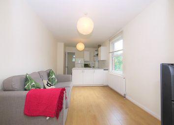 2 bed maisonette to rent in Leytonstone Road, Stratford, London. E15
