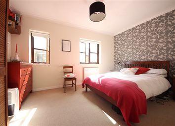 Thumbnail 1 bedroom terraced house to rent in Albert Mews, Arabin Road, Brockley
