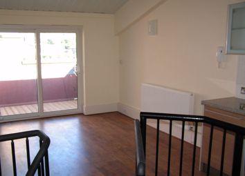 1 bed flat to rent in Bradford Road, Dewsbury WF13