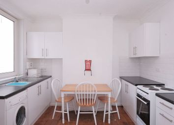 3 bed terraced house to rent in Milner Road, Brighton BN2