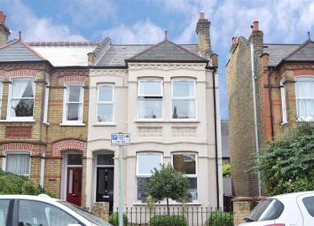 Thumbnail 3 bed property for sale in South Park Road, London