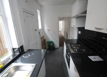 Thumbnail 2 bed property to rent in Noel Street, Leicester