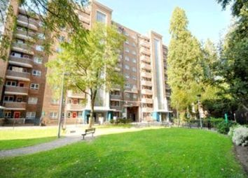 Thumbnail 3 bed flat for sale in The Chenies, Pancras Road, Kings Cross