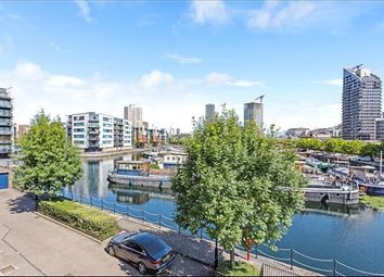 4 bed property for sale in Landons Close, Isle Of Dogs, London E14