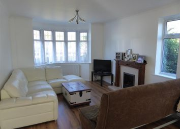 Thumbnail 3 bedroom detached house for sale in Canesworde Road, Dunstable