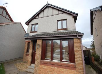 Thumbnail 3 bed detached house to rent in Creel Drive, Cove, Aberdeen