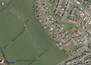 Thumbnail Land for sale in Leafield, Stranraer