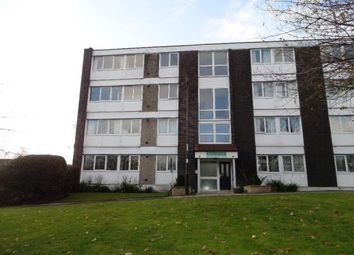 Thumbnail 1 bed flat to rent in Woodlands Court, Newcastle Upon Tyne