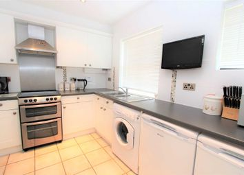 3 bed semi-detached house for sale in Kingfisher Drive, Greenhithe DA9