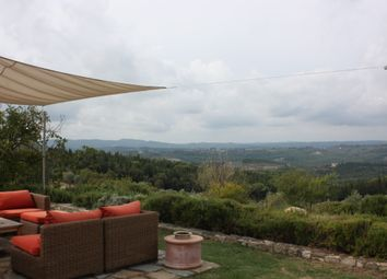 Thumbnail 7 bed country house for sale in Bagno A Ripoli, Bagno A Ripoli, Florence, Tuscany, Italy