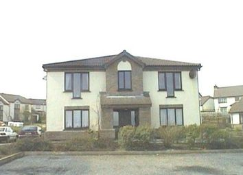 Thumbnail 2 bed flat to rent in 22 Hampton Villas, Farmhill