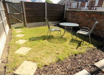 Thumbnail 2 bed terraced house to rent in Cambria Terrace, Worksop, Nottinghamshire