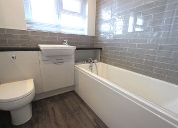 Thumbnail 1 bed property for sale in Bangor Grove, Darlington