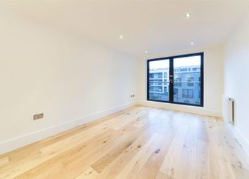 Thumbnail 1 bed property for sale in Euler Court, Parkside Apartments, 4 Axio Way, Bow