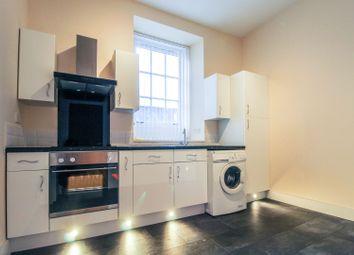 Thumbnail 1 bedroom flat for sale in 24 Craigie Street, Aberdeen