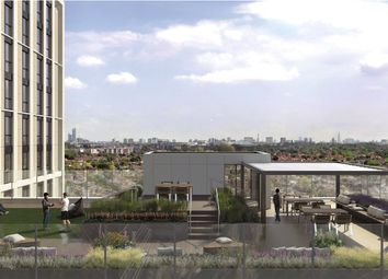 Thumbnail 3 bed flat for sale in Bollo Lane, Chiswick, London