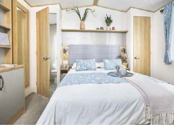 Thumbnail 2 bed detached house for sale in - Sc Hallcroft Road, Retford, Nottinghamshire