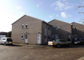 Thumbnail 2 bed flat for sale in Primrose Court, Morecambe, Lancashire, United Kingdom