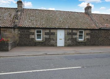 Thumbnail 2 bed cottage for sale in The Loch, Ceres