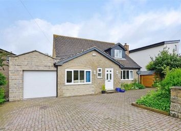 Thumbnail 3 bed detached house for sale in Hallam Grange Road, Sheffield, Yorkshire