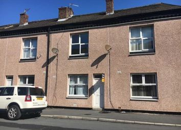 Thumbnail Property for sale in 107 Peel Road, Bootle, Merseyside