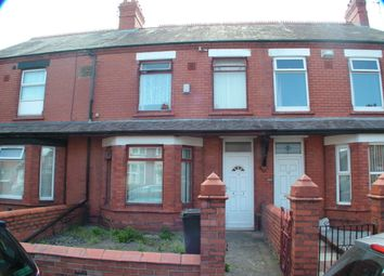 Thumbnail Room to rent in Victoria Road, Shotton, Deeside