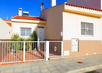 Thumbnail 2 bed town house for sale in Spain, Valencia, Alicante, Benijofar