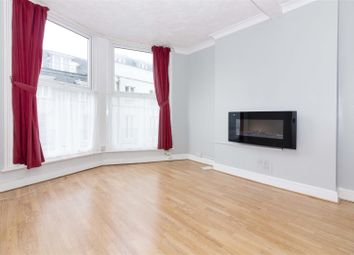 Thumbnail 2 bed flat to rent in Crescent Road, Worthing