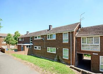 Thumbnail 3 bedroom flat for sale in Firshill Walk, Sheffield