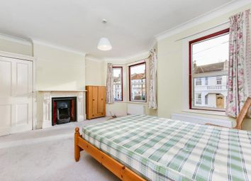 Thumbnail 3 bed semi-detached house to rent in Murillo Road, London