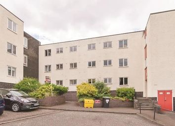 Thumbnail 2 bedroom flat to rent in Balcarres Court, Morningside, Edinburgh