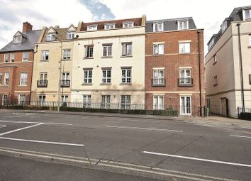 Thumbnail 1 bed flat for sale in Woodford Way, Flat H, Marriots Walk, Witney