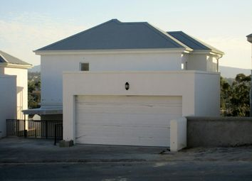 Thumbnail Detached house for sale in Stadsig, Wellington, Western Cape