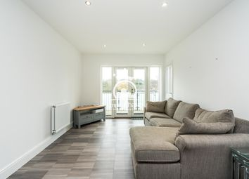 Thumbnail 2 bed flat to rent in Mavern Court, Sudbury Hill, Harrow On The Hill, Harrow On The Hill