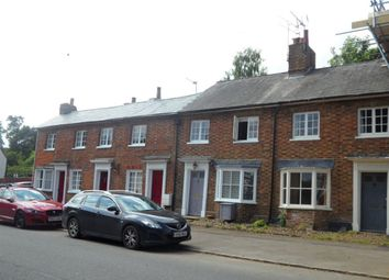 Thumbnail 2 bed property to rent in George Street, Woburn, Milton Keynes