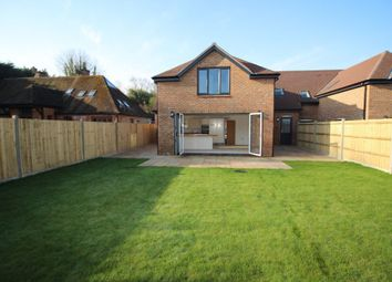 Thumbnail 4 bedroom terraced house to rent in Mayles Lane, Knowle